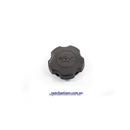 Крышка маслозаливной горловины 1.5 и 1.6 Ланос Авео Лачетти 96413100 KOR Фото 1 96413100 KOR