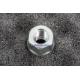 Гайка колеса (стальной диск) Лачетти PYUNGHWA 94515412 PH