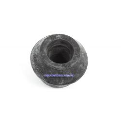 Втулка переднего стабилизатора к продольной тяге Матиз CTR