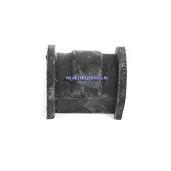 Втулка переднего стабилизатора к рычагу Матиз CTR