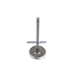 Клапан впускной Авео 1.5 SHINHAN