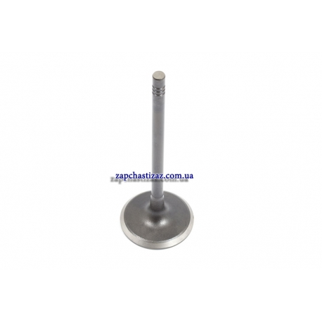 Клапан впускной Авео 1.5 SHINHAN 96335947 SH