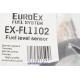 Датчик уровня топлива (в бак) EuroEx EX-FL1102