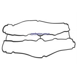 Прокладка клапанной крышки Лачетти 1.8 LDA MK