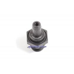 Клапан вентиляции в крышке клапанов 1.6-1.8 LDA APK