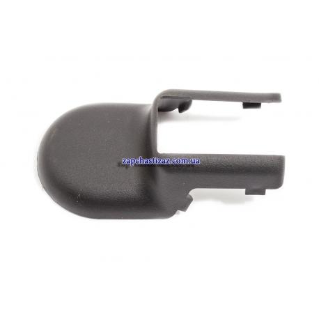 Заглушка болта крепления сиденья Ланос GM 96243120
