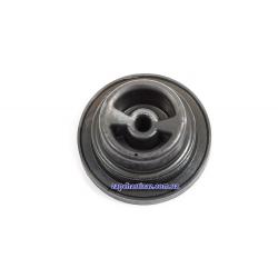Прокладка крышки бачка гидроусилителя GM