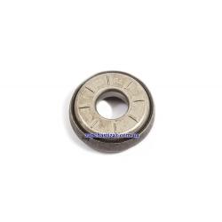 Тарілка нижня пружини випускного клапана 1,5-2.0 OE