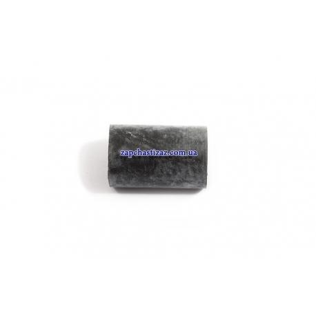 Втулка крепления трубки гидроусилителя GM 94535020
