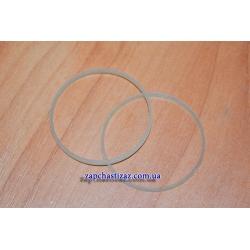 Кольцо проставочное 2-й и 3-й передачи