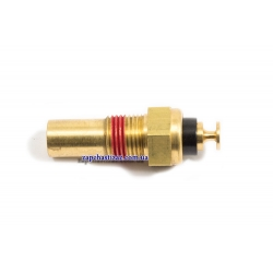 Датчик температуры двигателя для щитка INZI