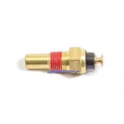 Датчик температуры двигателя для щитка APK