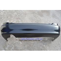 Бампер задний (скорлупа) T150 ЗАЗ