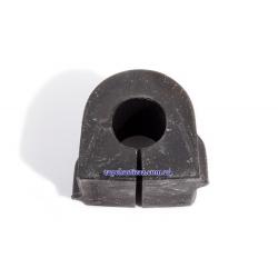 Втулка (подушка) стабілізатора Нексія GM