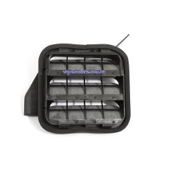 Решітка вентиляції (клапан багажника) ліва Лачетті GM