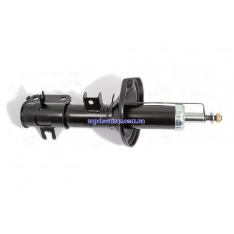 Амортизатор передний левый газ Нубира без АБС PROFIT 2004-0798