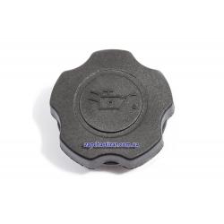 Крышка маслозаливной горловины 1.5 1.6 EuroEx