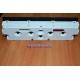 Щиток приборов люкс с тахометром Таврия Славута AP151-3801000 Фото 2 AP151-3801000