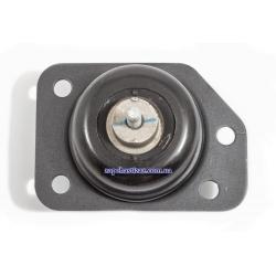 Подушка Двигуна передня права (Гідроподушки) Лачетті 1.6 GM