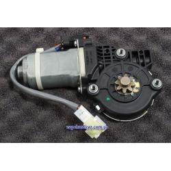 Двигатель стеклоподъемника передний правый Т-250/255 OE