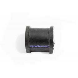Втулка стабилизатора заднего Нубира 10 мм. Gumex