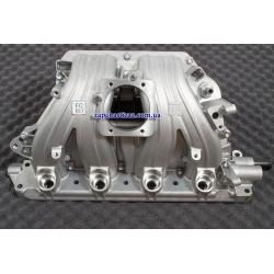 Коллектор впускной Лачетти 1,8 LDA GM