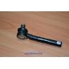 Наконечник рулевой тяги правый Таврия Славута Пикап A-1102-3414056 Фото 1