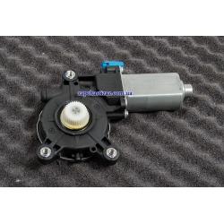 Двигатель стеклоподъёмника передний правый Лачетти OE
