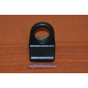 Ручка двери задка Славута не завод металл 1105-6305152 - M Фото 1 1105-6305152 - M