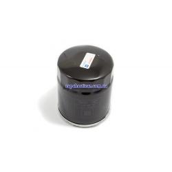 Фильтр масляный Эпика Эванда 2.0, 2.5 GM