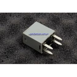 Реле противотуманок, вентилятора, топливного насоса, сигнала, фар HIK