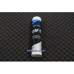 Смазка ШРУС с МоS2 ELF 0.4л