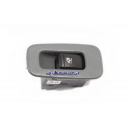 Блок кнопок стеклоподъёмника (1 кнопка) передний правый и задний Лачетти седан GM