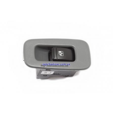 Блок кнопок стеклоподъёмника передний правый (1 кнопка) Лачетти GM 96417454