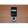 Бендикс стартера CARGO для ланос 1.5 (0,8 кВТ) CG 230073 Фото 1