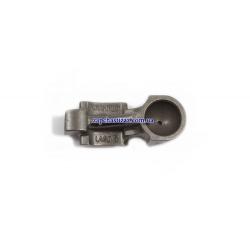 Рокер клапана 1.5-1.8 INA