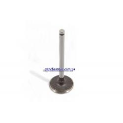 Клапана впускні 1.5 AE (1 шт)