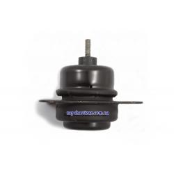 Подушка Двигуна передня права (Гідроподушки) Лачетті 1.6 Geunyoung