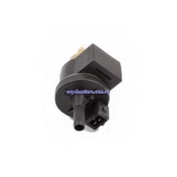 Клапан вентиляції абсорбера палива Лачетті Нексія Такума Круз 1.6, Епіка INZI