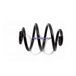 Задние усиленные пружины на Ланос Сенс цена купить 96392401 Фото 1