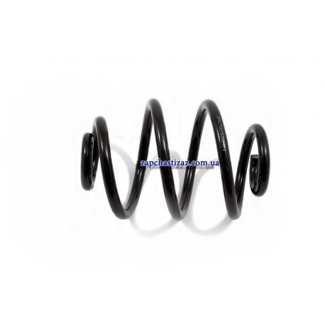 Задние усиленные пружины на Ланос Сенс цена купить 96392401 Фото 1 S47003MT