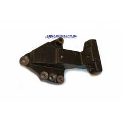 Кронштейн кріплення двигуна правий 1.8, 2.0, 2.2 GM