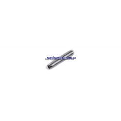 Штифт (шплінт) стопорний шворня до штоку вилки КПП GM