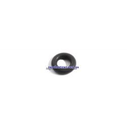 Кольцо форсунки уплотнительное верхнее Лачетти LDA GM