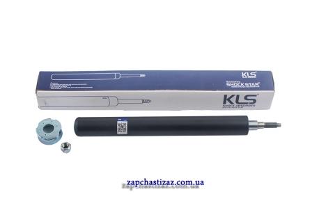 Амортизатор KLS передний (вставка) Таврия Славута 6100.3091 Фото 1 6100.3091