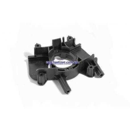 Корпус переключателя сигналов на рулевой колонке Ланос GM 530723