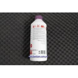 Антифриз FEBI G13 фіолетовий (концентрат) 1.5 л