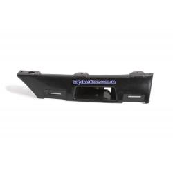 Кронштейн крепления переднего бампера правый GM Ланос Сенс TF69Y0-2803024