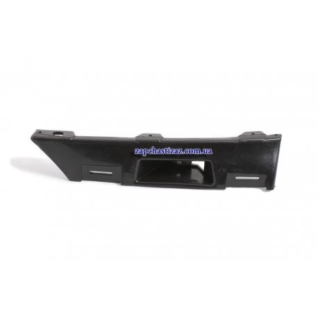 Кронштейн крепления переднего бампера правый GM Ланос Сенс TF69Y0-2803024 TF69Y0-2803024