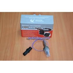 Датчик кисню (лямбда зонд) 1 контакт Євро 2 Автотрейд